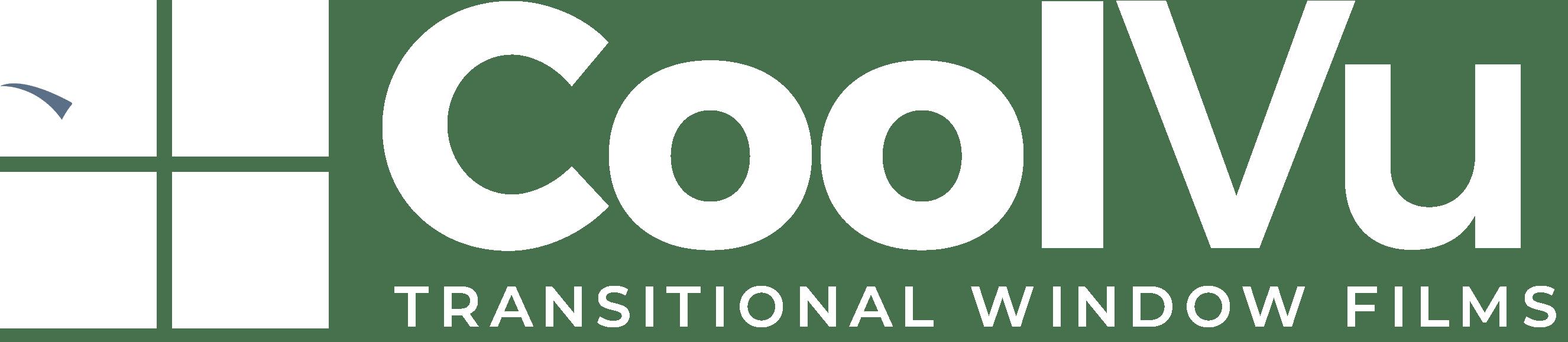 CV-Logo-VectorArt-Print-1
