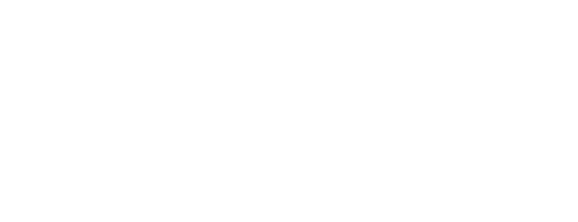 Canadian-tire-calgary