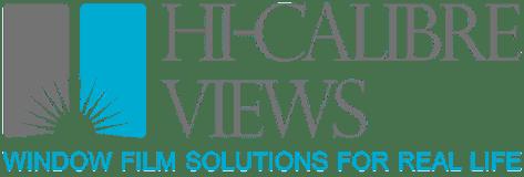 Blog - Hi-Calibre Views