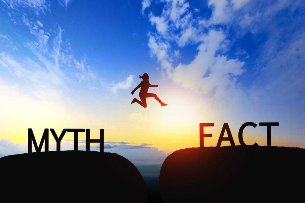 window film myths